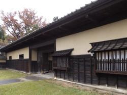 Ohmiya_nagata5