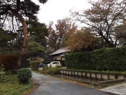 Ohmiya_nagata6