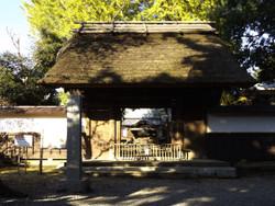 Urawa_kichijyoji80
