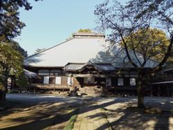 Urawa_kichijyoji87