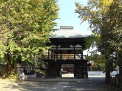 Urawa_mutsumi9