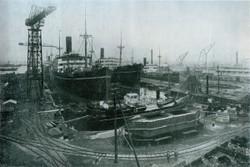 Yokohama1931a