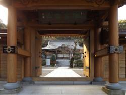 Kawasaki_jyufuku1