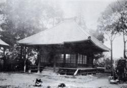 Nakanoda20