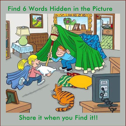 Find6words_01