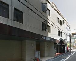 Osaka_teikoku