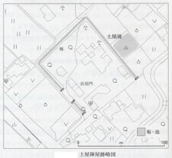 Tsuchiyajinya