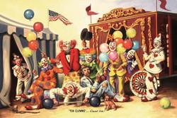 Circus01