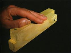 Build08