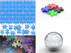 Jigsaw_glass