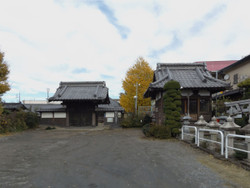 Urawa_dojyo11_2