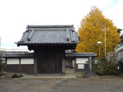 Urawa_dojyo12