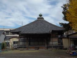 Urawa_dojyo13