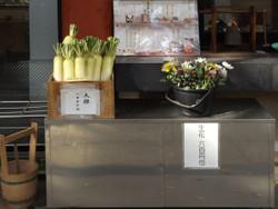 Taitouku_matsuchi11