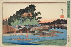 Matsuchiyama02