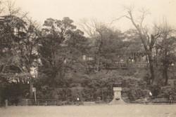 Matsuchiyama05