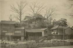 Matsuchiyama06