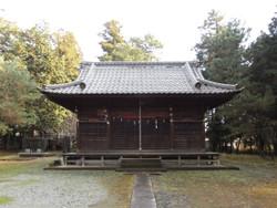 Hasuda_takamushi2
