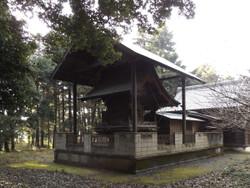 Hasuda_takamushi3