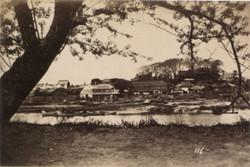 Matsuchi57