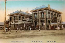 Shimbashi84