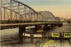 Sumida55