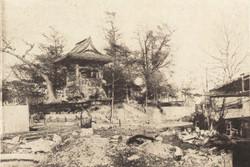 Matsuchi91