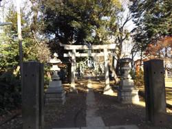 Urawa_motobuto5
