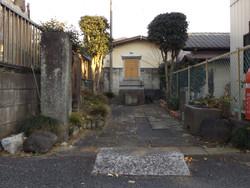 Urawa_kishimachi1