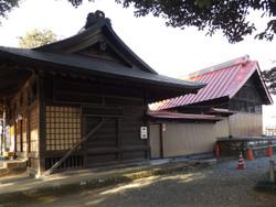 Urawa_uchiya2