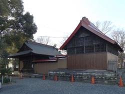 Urawa_uchiya3