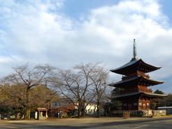 Kawaguchi_saifuku81