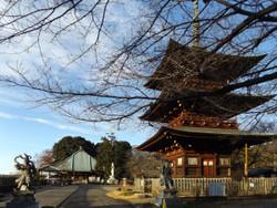 Kawaguchi_saifuku82