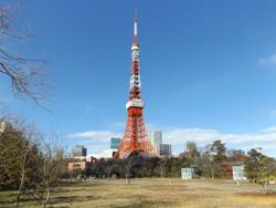 Tokyotower01