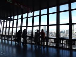 Tokyotower04