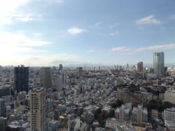 Tokyotower05