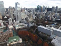Tokyotower06