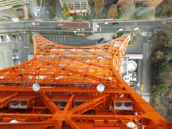 Tokyotower08