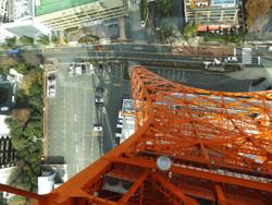 Tokyotower09