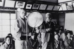 Ishigami_jyorou1975