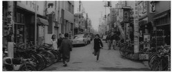 Kawaguchi_46