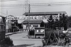 Hatogaya_pool1987