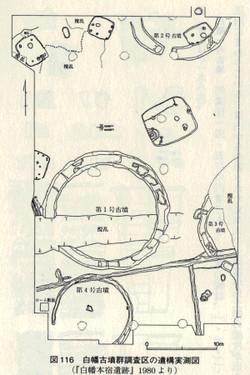 Urawa_shirahata95