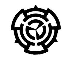 Urawa1934