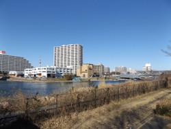 Koutouku_nakagawa06