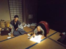 Sumidaku_hokusai01