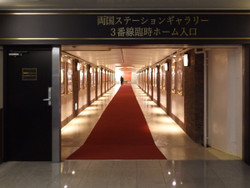 Sumidaku_ryogoku52