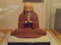 Kitaku_toshima01