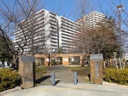 Kitaku_toshima51