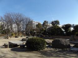 Kitaku_toshima55